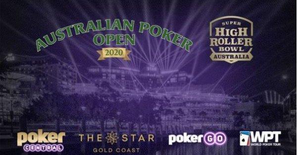 Grand mondial casino test money