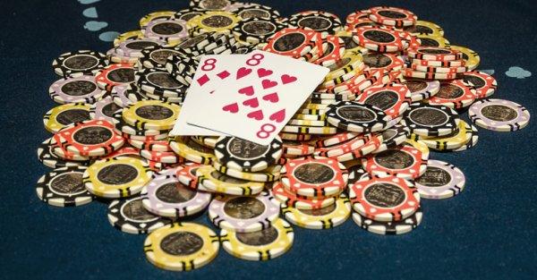 Star Poker