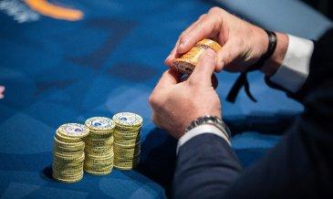 Star Poker Gold Coast