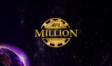 APL Million 2021