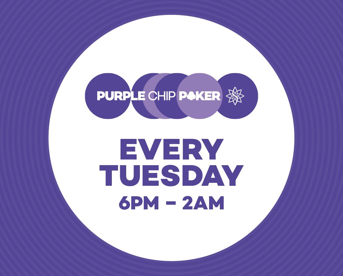 Purple chip poker 1150x924