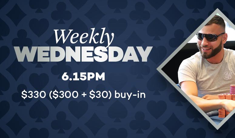 gamls00434_Weekly Wednesday_poker_website_775x457_fa.jpg