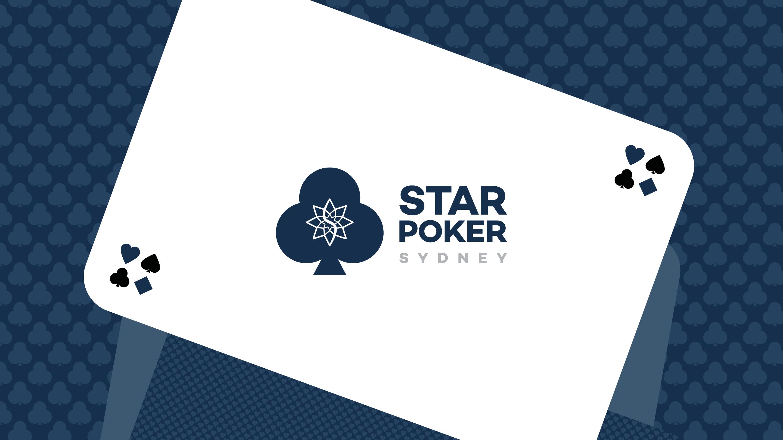 gamls02801_web_Star Poker Syd Hero