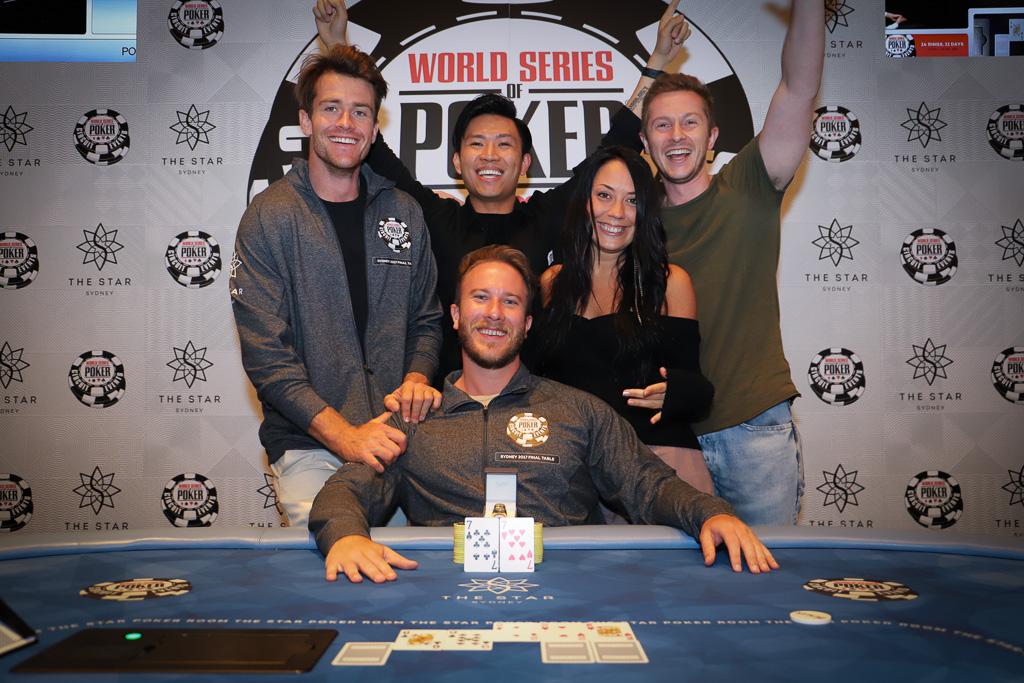 Star casino poker wsop gamehouse casino promo codes