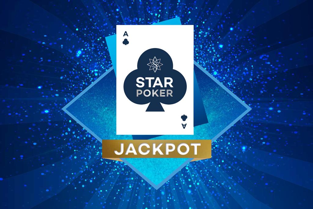 sp_jackpot.png