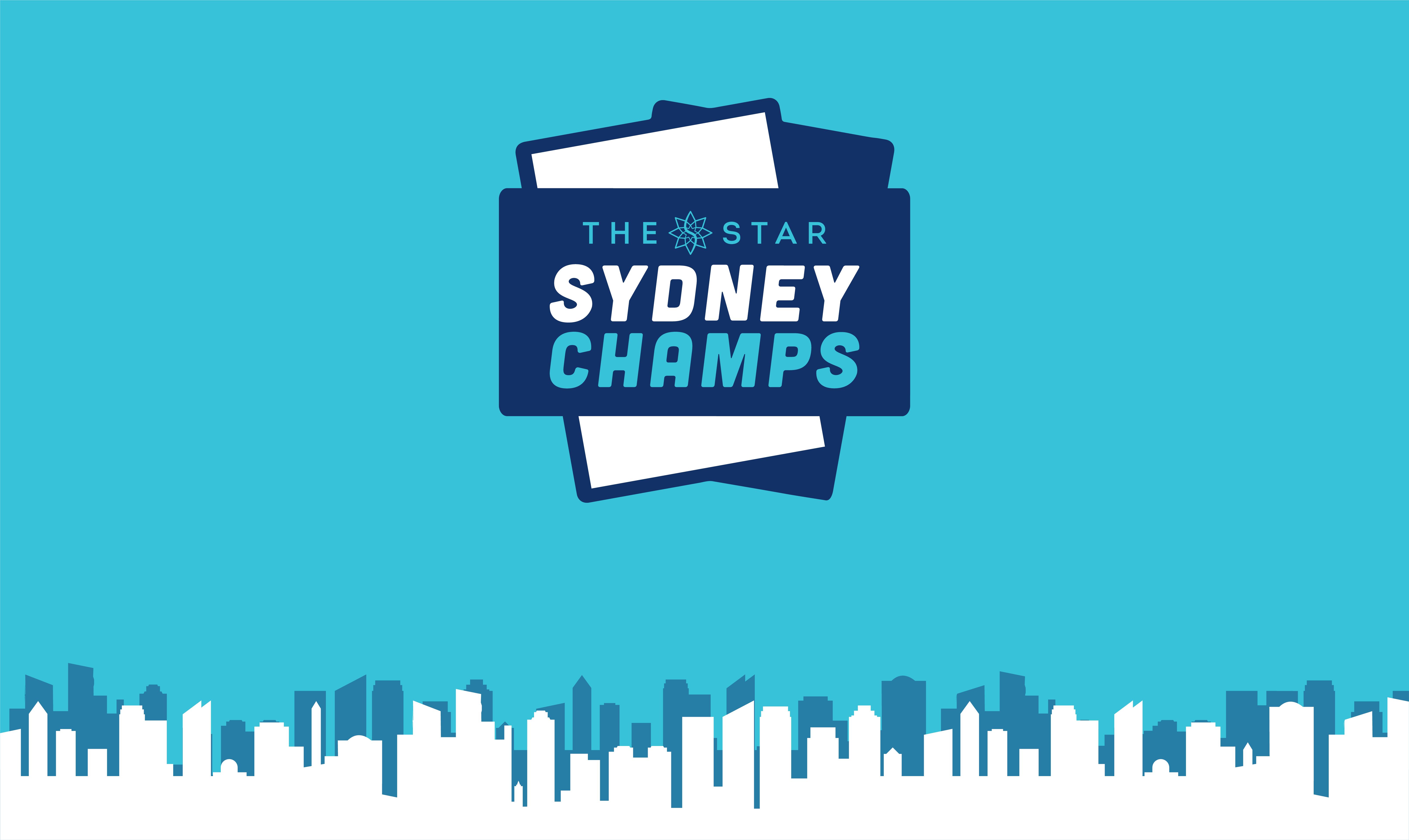 star_poker_sydney_champs_tile.jpg